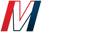 model-linen-service-logo-300-wc