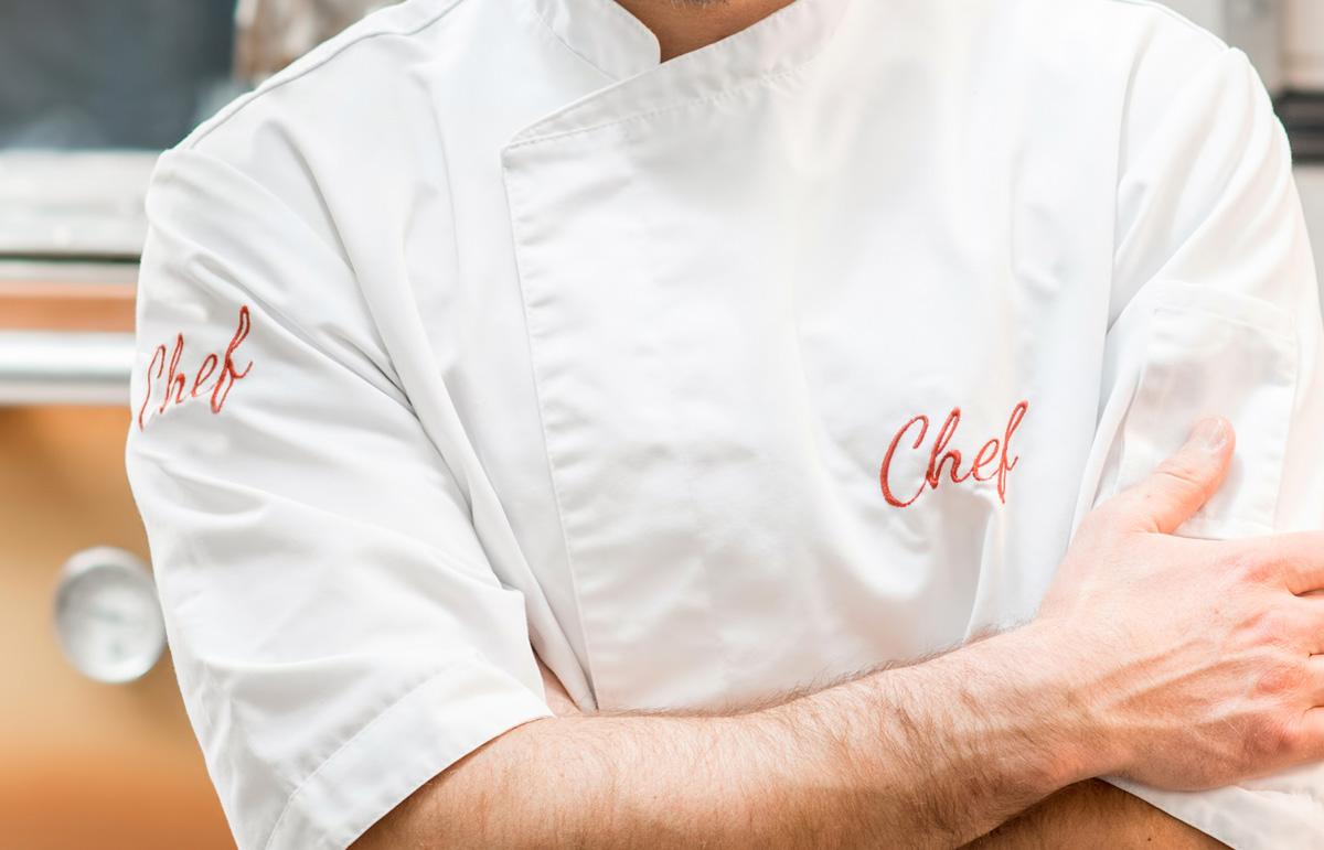 chef-jacket2