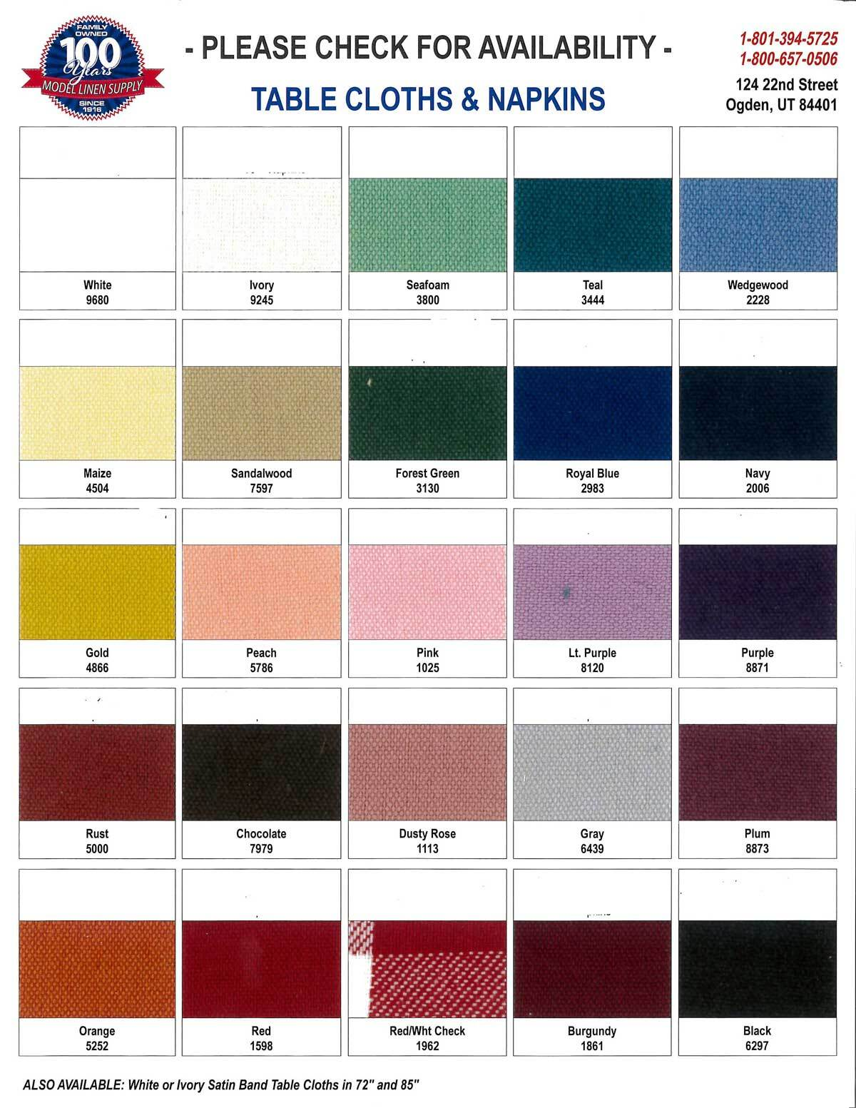color-swatch-1