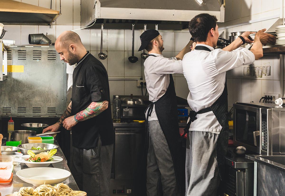 kitchen-uniforms