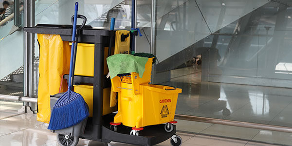 janitorial-supplies